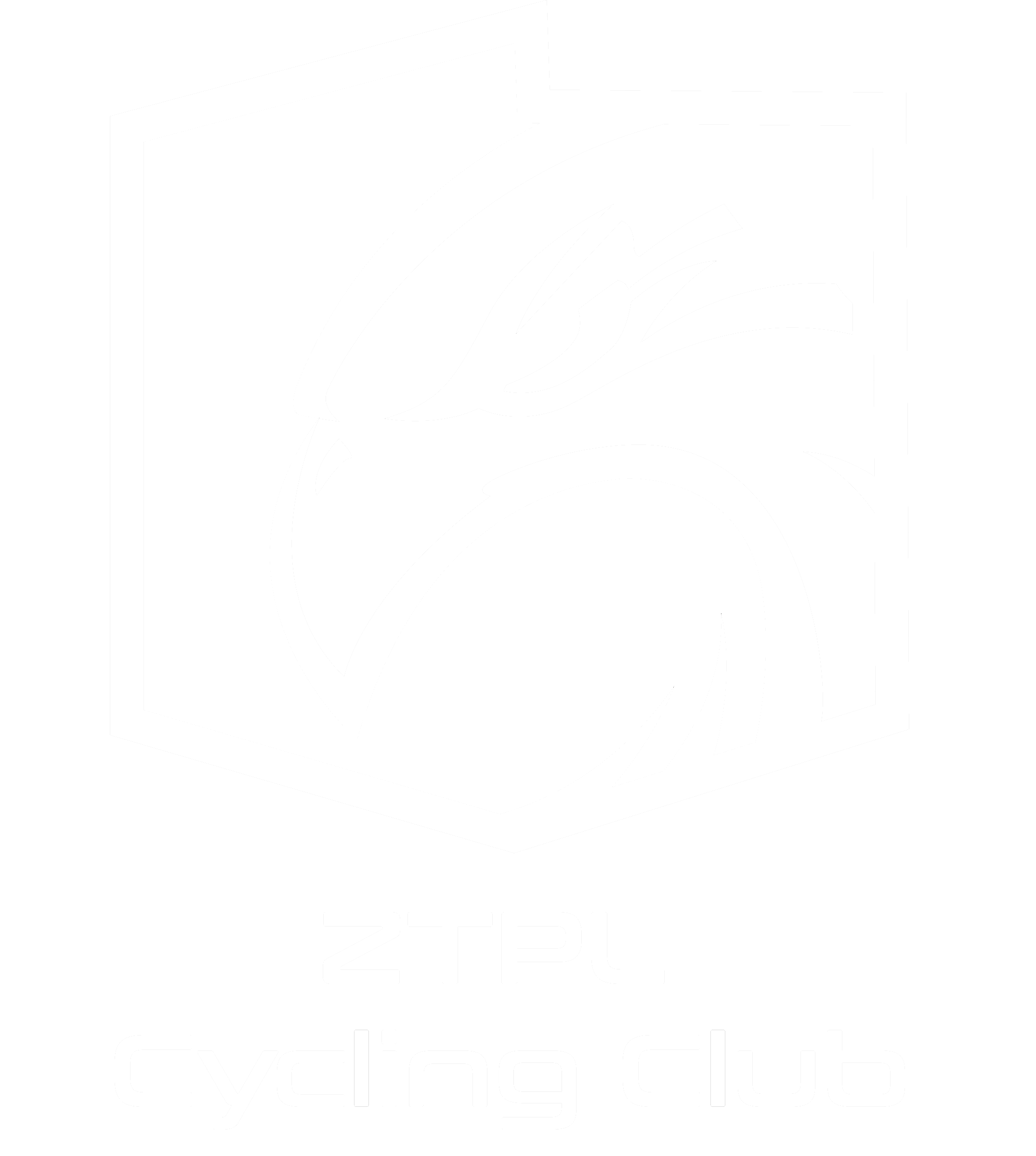 ZTPL.CC